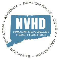 Naugatuck Valley Health District WIC Office