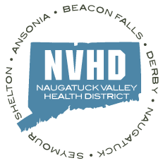 Naugatuck Valley Health District
