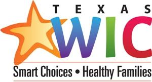 City of Houston WIC Program