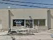 Wic in Fort Hood - Social & Welfare Services in Fort Hood