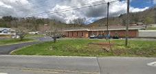 Unicoi County Health Department - Erwin