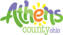 Athens County WIC Program - The Plains