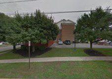Holmes County WIC Program - Grant Street