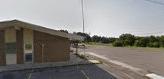 Van Buren County Health Department