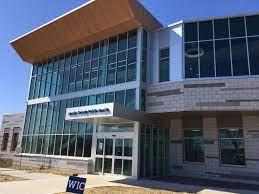 Lorain County General Health Department WIC