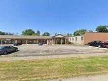 Goshen WIC Clinic Salem