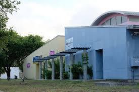Salinas WIC Clinic