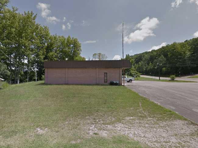 Wayne County Health Department