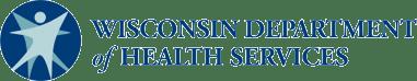 WIC Program -  Milwaukee