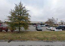 Oak Grove WIC Clinic