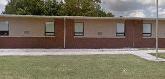 Edmonson County Center