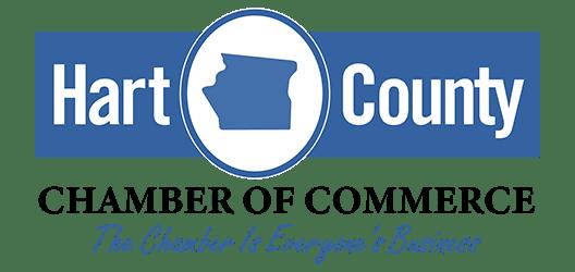 Hart County Center
