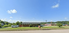 Metcalfe County Center