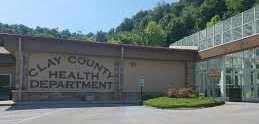 Clay County Health Center