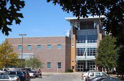 Lawrence-Douglas County Health Dept