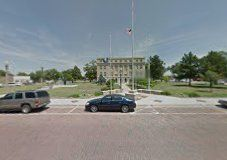 Hodgeman County Health Dept