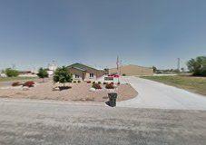 Kiowa County Health Dept