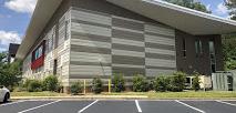 Adamsville Health Center WIC