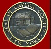 Cayuga County WIC Program