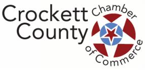 Crockett County Crockett County