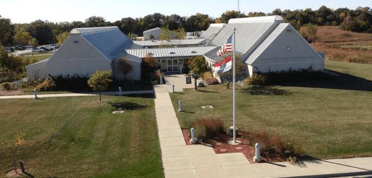 Northeast Regional Office