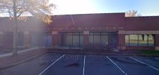 North Fulton Regional Health Center WIC