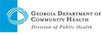 Georgia Health Department  WIC West Central District