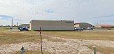 Alamo Wic Clinic