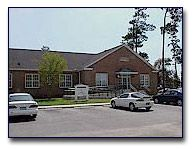 Summerville Health Dept WIC