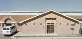 Rio Bravo-cenizo Health Prmotion Center