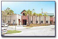 Mt. Pleasant Public Health Clinic WIC