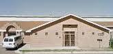City Of Laredo WIC Program-lmc