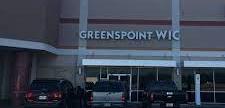 Ut Greenspoint Clinic