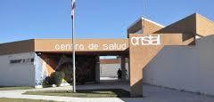 Vida Y Salud-health Systems Carrizo Springs