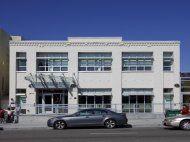 La Clinica - San Antonio Neighborhood Health Center WIC