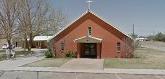 Olton Clinic-st Peters Catholic Church