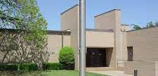 Wichita Falls-wichita County Health District