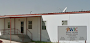 Eidson WIC Clinic