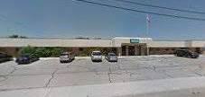 Denver City Wic Clinic