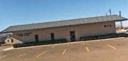 Lamesa WIC Clinic