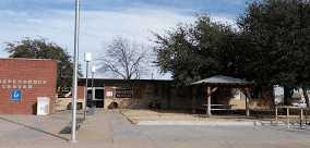 Seminole WIC Clinic