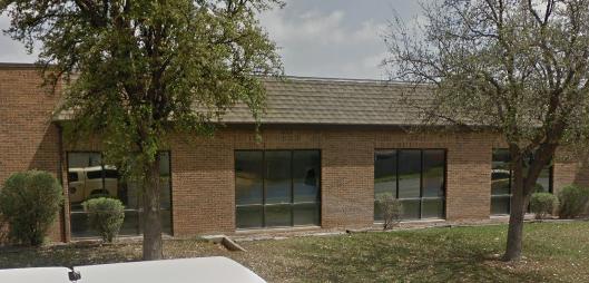 Midland WIC Clinic