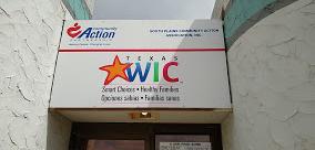 Odessa WIC Clinic