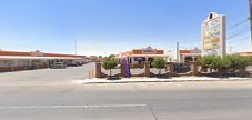 San Elizario WIC Clinic