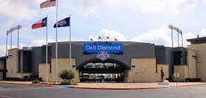 Dell City Clinic