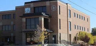 Sierra Blanca Clinic