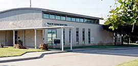 Southwest WIC Clinic