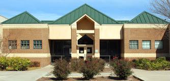 Barrio Comp Family Health Care Clinic
