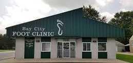 Bay City Clinic