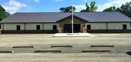Hardin County Health Dept